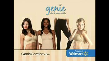 Genie Bra TV Spot, '10 Million Women' - Thumbnail 10