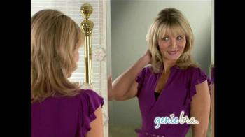 Genie Bra TV Spot, '10 Million Women' - Thumbnail 5