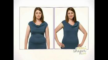Genie Bra TV Spot, '10 Million Women' - Thumbnail 6