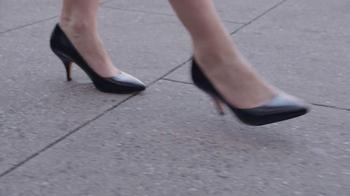 Kerasal TV Spot, 'One Step' - Thumbnail 6