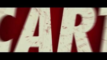 The Heat - Alternate Trailer 10