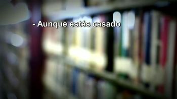 Univision TV Spot Con Ximena Rojas [Spanish] - Thumbnail 5