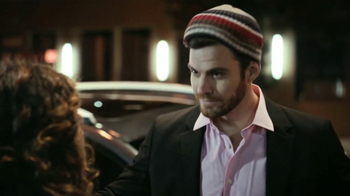 Toyota RAV4 TV Spot, 'Date' [Spanish] - Thumbnail 8