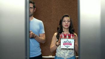 Smirnoff Ice TV Spot, 'Uñas Pintadas'[Spanish] - Thumbnail 6
