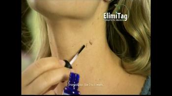 ElimiTag TV Spot - Thumbnail 1