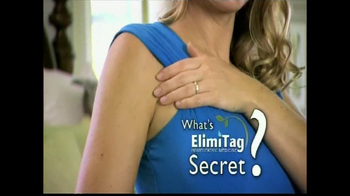 ElimiTag TV Spot - Thumbnail 4