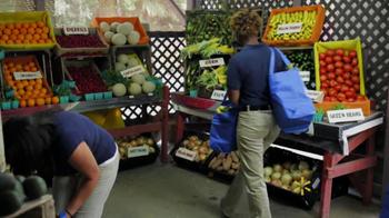 Walmart TV Spot, 'Tapia Brothers Produce' - Thumbnail 2