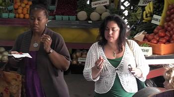 Walmart TV Spot, 'Tapia Brothers Produce' - Thumbnail 4