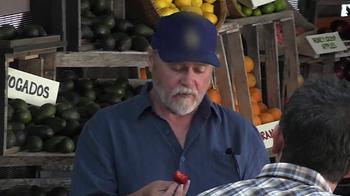 Walmart TV Spot, 'Tapia Brothers Produce' - Thumbnail 5