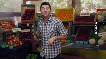 Walmart TV Spot, 'Tapia Brothers Produce' - Thumbnail 6