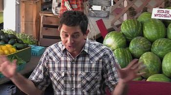 Walmart TV Spot, 'Tapia Brothers Produce' - Thumbnail 7
