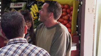 Walmart TV Spot, 'Tapia Brothers Produce' - Thumbnail 8