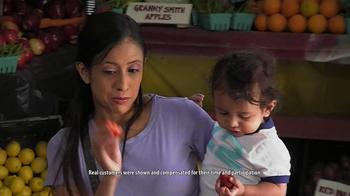Walmart TV Spot, 'Tapia Brothers Produce' - Thumbnail 9