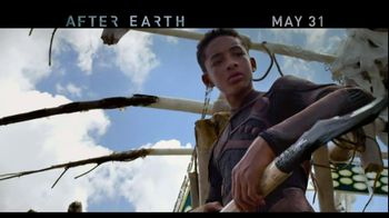 After Earth - Alternate Trailer 14