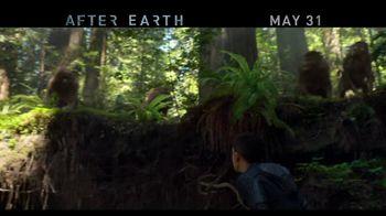 After Earth - Alternate Trailer 13