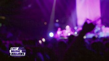 Pepsi TV Spot, 'CMT Music Awards' Featuring Hunter Hayes - Thumbnail 6