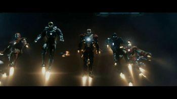 Iron Man 3 - Alternate Trailer 54