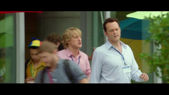 The Internship - Alternate Trailer 11