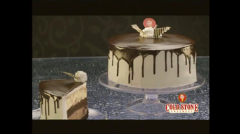 Cold Stone Creamery TV Spot, 'Father's Day' Song by Uncle Kracker - Thumbnail 5