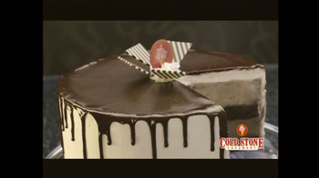 Cold Stone Creamery TV Spot, 'Father's Day' Song by Uncle Kracker - Thumbnail 6