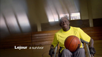Children's Miracle Network Hospitals TV Spot, 'Foresters' - Thumbnail 7