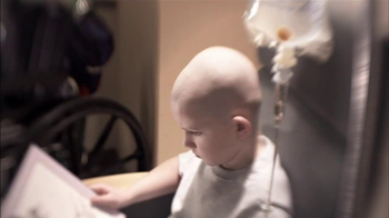 Children's Miracle Network Hospitals TV Spot, 'Foresters' - Thumbnail 2