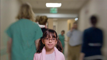 Children's Miracle Network Hospitals TV Spot, 'Foresters' - Thumbnail 3