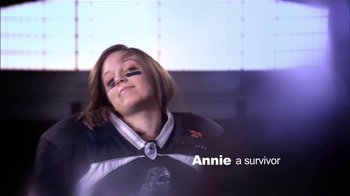 Children's Miracle Network Hospitals TV Spot, 'Foresters' - Thumbnail 6
