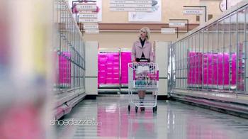 Shoedazzle.com TV Spot, 'Shoe Junkie' Song by Natalia Kills - Thumbnail 7