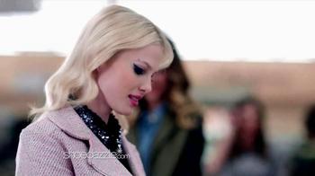 Shoedazzle.com TV Spot, 'Shoe Junkie' Song by Natalia Kills - Thumbnail 9