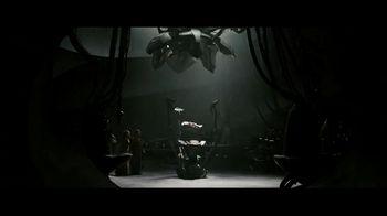 Man of Steel - Alternate Trailer 33