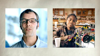 Chevron TV Spot, 'Science Teachers' - Thumbnail 2