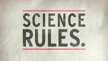 Chevron TV Spot, 'Science Teachers' - Thumbnail 4