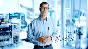 Chevron TV Spot, 'Science Teachers' - Thumbnail 5