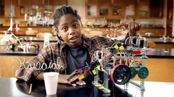 Chevron TV Spot, 'Science Teachers' - Thumbnail 6