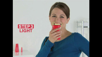 Luster Products TV Spot - Thumbnail 3
