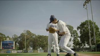 Capital One TV Spot, 'Baseball Banter: Superstitions' - Thumbnail 10