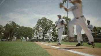 Capital One TV Spot, 'Baseball Banter: Superstitions' - Thumbnail 3