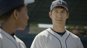 Capital One TV Spot, 'Baseball Banter: Superstitions' - Thumbnail 8