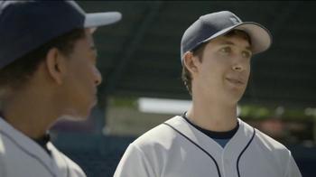 Capital One TV Spot, 'Baseball Banter: Superstitions' - Thumbnail 9