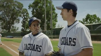 Capital One TV Spot, 'Baseball Banter: Superstitions' - 6 commercial airings