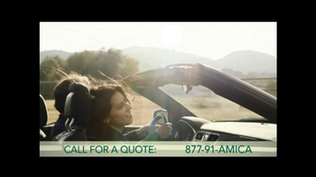 Amica TV Spot, 'Expect More' - Thumbnail 10