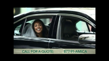 Amica TV Spot, 'Expect More' - Thumbnail 5
