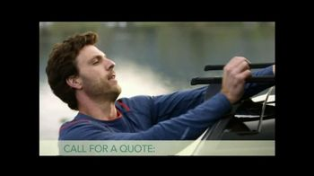 Amica TV Spot, 'Expect More'