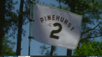 Pinehurst TV Spot, 'All Yours' - Thumbnail 2