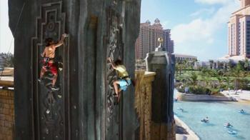 Atlantis TV Spot, 'Summer Savings' - Thumbnail 3