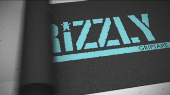 Grizzly Griptape TV Spot Featuring Torey Pudwill - Thumbnail 7