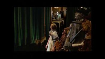USA.gov TV Spot, 'Wizard of Oz' - Thumbnail 9