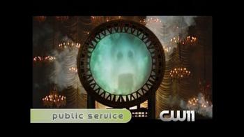 USA.gov TV Spot, 'Wizard of Oz' - Thumbnail 1