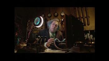 USA.gov TV Spot, 'Wizard of Oz'